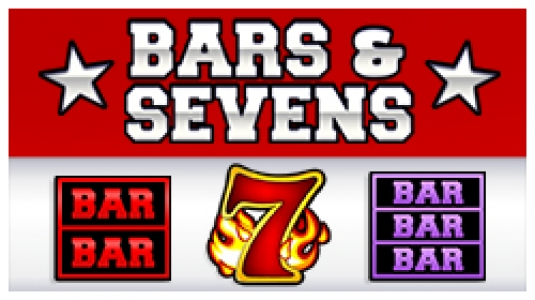 Go to Bars & Sevens